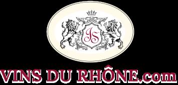La maison des vignerons du rhone - vinsdurhone.com
